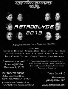 ASTROGLYDE 2013 email