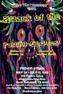 attack_of_the_rotting_corpses_flyer_516x768_55_final